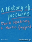 (H/B) A HISTORY OF PICTURES