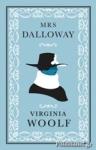 (P/B) MRS DALLOWAY