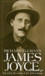 (P/B) JAMES JOYCE