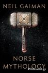 (H/B) NORSE MYTHOLOGY