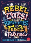 (P/B) REBEL CATS!