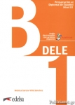 DELE NIVEL B1 (+AUDIO DESCARGABLE)