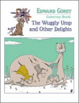 THE WUGGLY UMP AND OTHER DELIGHTS