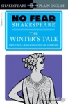 (P/B) THE WINTER'S TALE