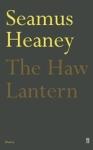 (P/B) THE HAW LANTERN