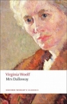 (P/B) MRS DALLOWAY