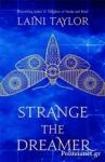 (P/B) STRANGE THE DREAMER