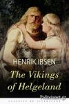 (P/B) VIKINGS OF HELGELAND
