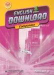 ENGLISH DOWNLOAD C1