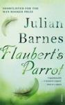 (P/B) FLAUBERT'S PARROT
