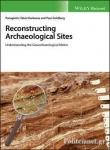 (Η/Β) RECONSTRUCTING ARCHAELOGICAL SITES