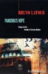 (P/B) PANDORA'S HOPE