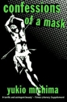 (P/B) CONFESSIONS OF A MASK