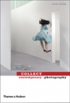 (P/B) COLLECT CONTEMPORARY: PHOTOGRAPHY