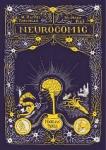 (H/B) NEUROCOMIC