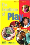 (P/B) THE EXCELLENCE OF PLAY