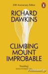 (P/B) CLIMBING MOUNT IMPROBABLE