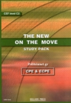 THE NEW ON THE MOVE C2