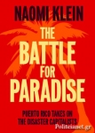 (P/B) THE BATTLE FOR PARADISE