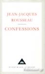(H/B) CONFESSIONS