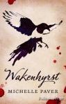 (P/B) WAKENHYRST