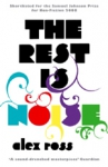 (P/B) THE REST IS NOISE