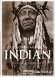 (H/B) THE NORTH AMERICAN INDIAN