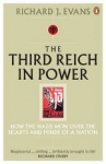 (P/B) THE THIRD REICH IN POWER 1933-1939