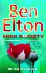 (P/B) HIGH SOCIETY