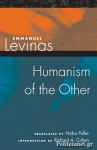 (P/B) HUMANISM OF THE OTHER