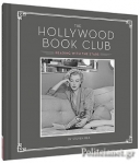 (H/B) THE HOLLYWOOD BOOK CLUB