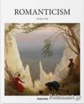 (H/B) ROMANTICISM