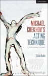 (P/B) MICHAEL CHEKHOV'S ACTING TECHNIQUE