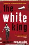 (P/B) THE WHITE KING