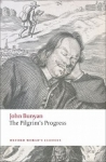 (P/B) THE PILGRIM'S PROGRESS