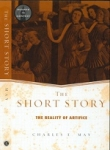 (P/B) THE SHORT STORY