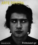 (P/B) ARTE POVERA