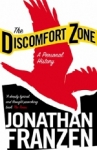 (P/B) THE DISCOMFORT ZONE