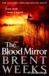 (P/B) THE BLOOD MIRROR