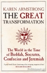 (P/B) THE GREAT TRANSFORMATION
