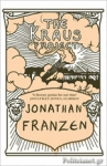 (P/B) THE KRAUS PROJECT