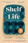(P/B) SHELF LIFE