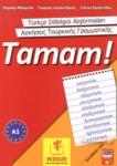 TAMAM! A1