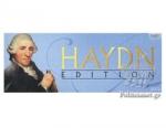 (160 CD-SET) HAYDN EDITION