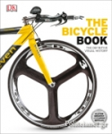 (H/B) THE BICYCLE BOOK