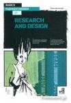 (P/B) RESEARCH AND DESIGN: BASICS FASHION DESIGN