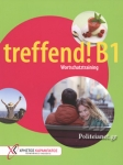 TREFFEND! B1