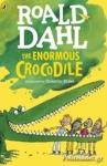 (P/B) THE ENORMOUS CROCODILE