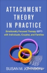 (H/B) ATTACHMENT THEORY IN PRACTICE