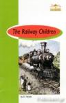 THE RAILWAY CHILDREN A CLASS